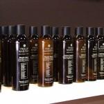 Philip Martin's Organic Shampoo